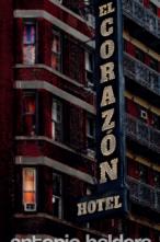 El Corazón Hotel
