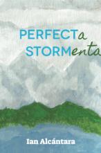 Perfect Storm. Tormenta Perfecta